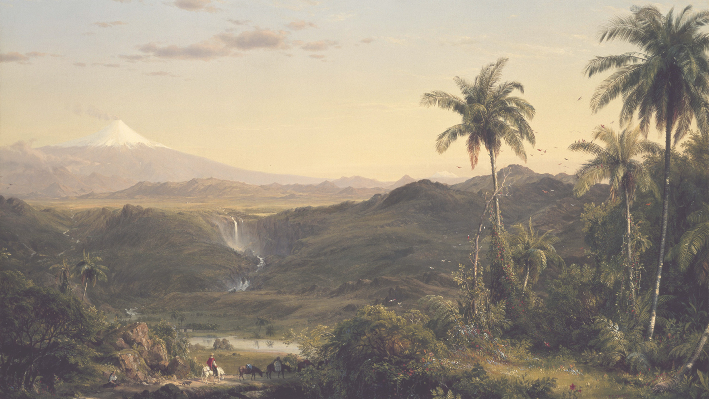 Humboldt_and_Bonplant_in_the_Jungle_slider