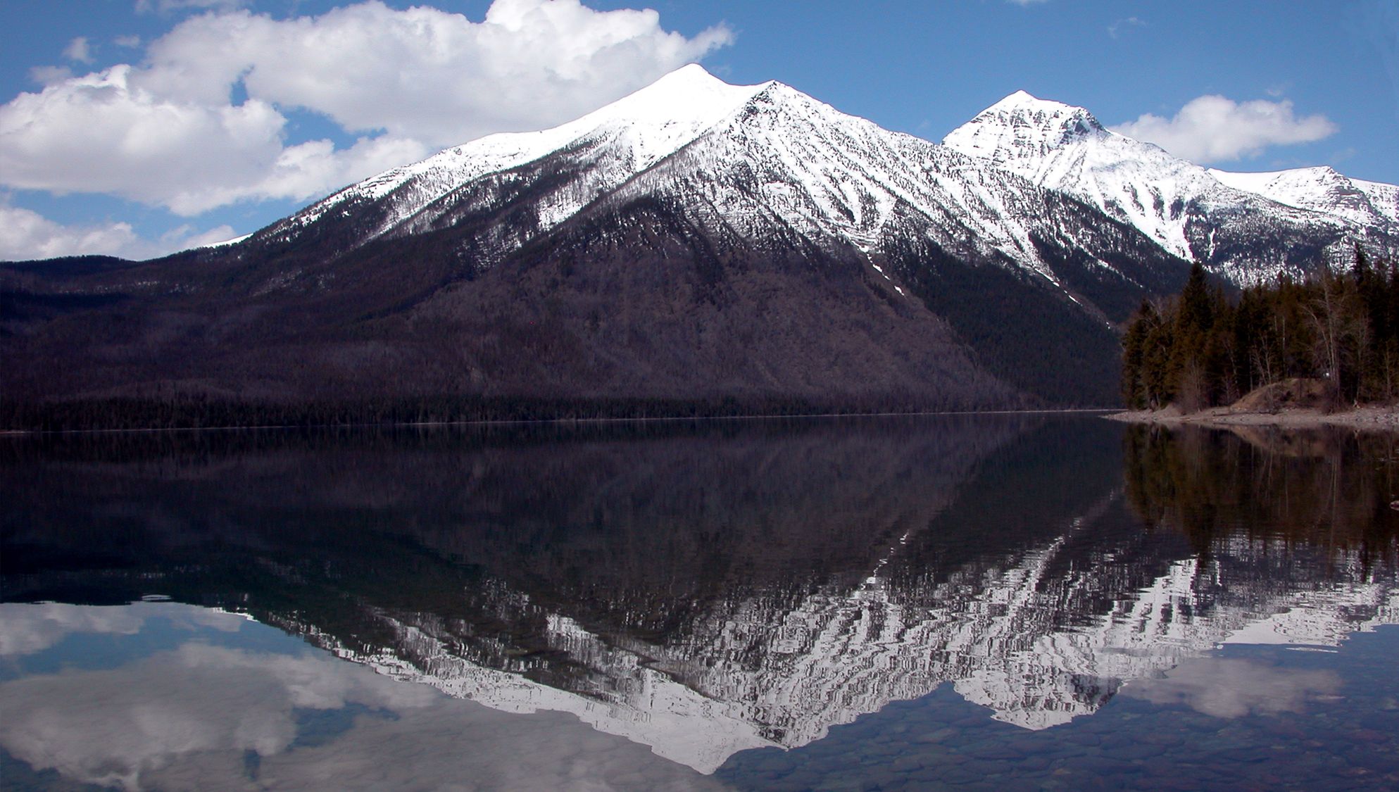 Lake_McDonald_MT_homeslider