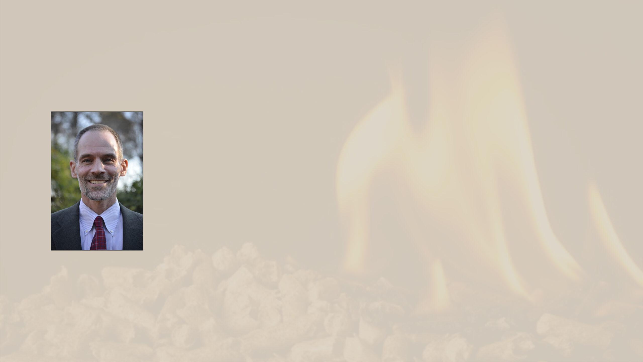 Mendell homepage slider