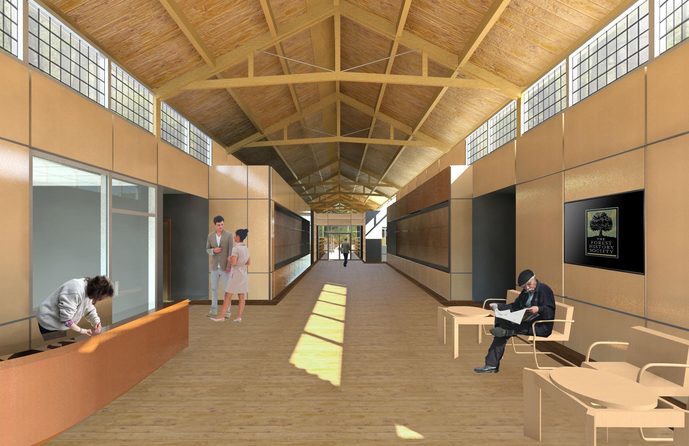 Reception-area-rendering-4-27-16