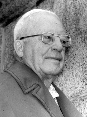 Rodney C. Loehr