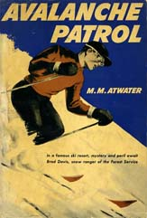 avalanchepatrol_cover