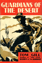guardiansdesert_cover