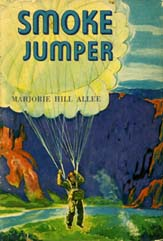smokejumper_cover