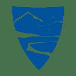 Duke Nicholas School logo