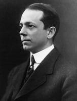 Henry S. Graves