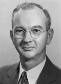 Ralph W. Hidy