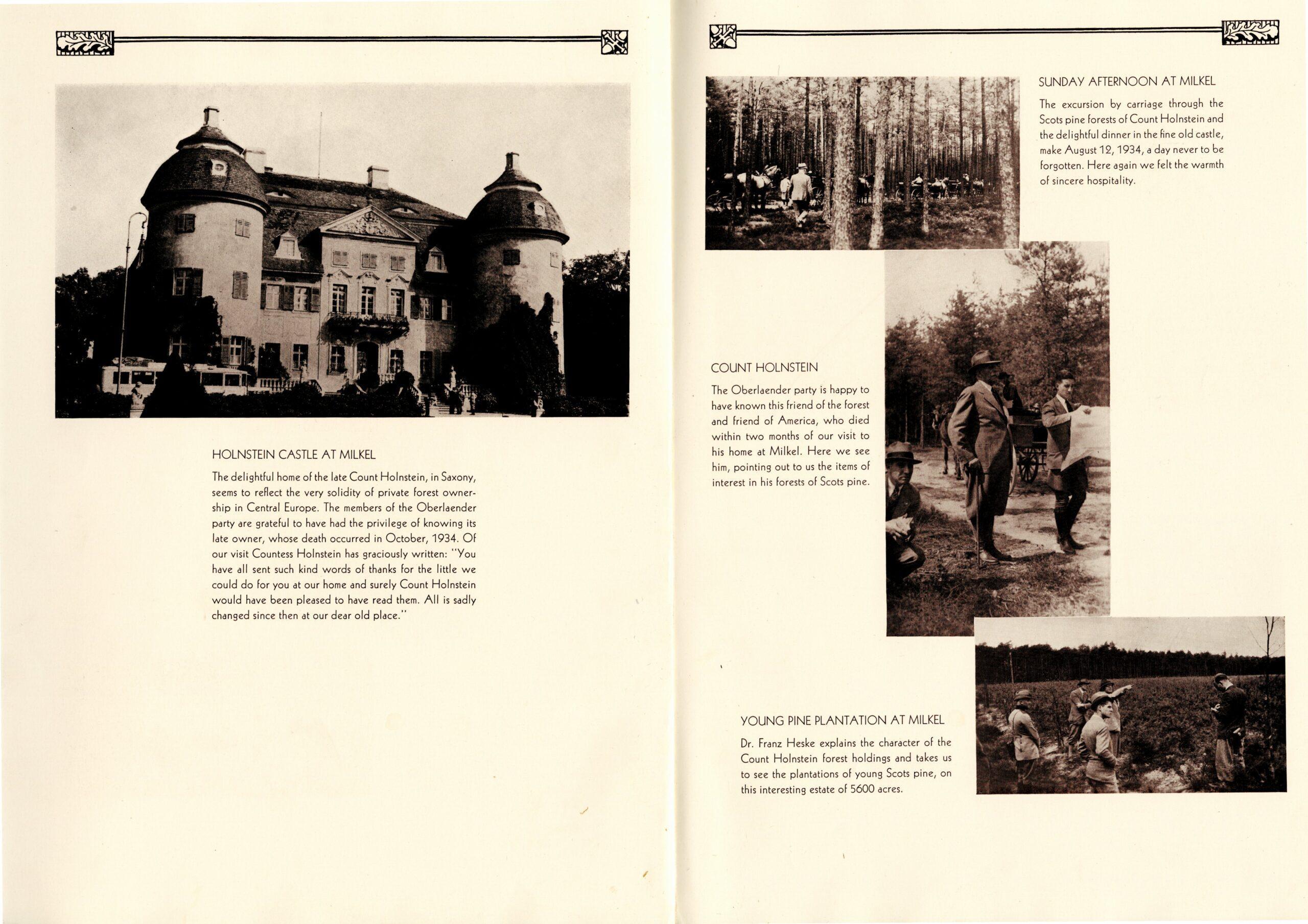 Weidmanns Heil (10) 1934