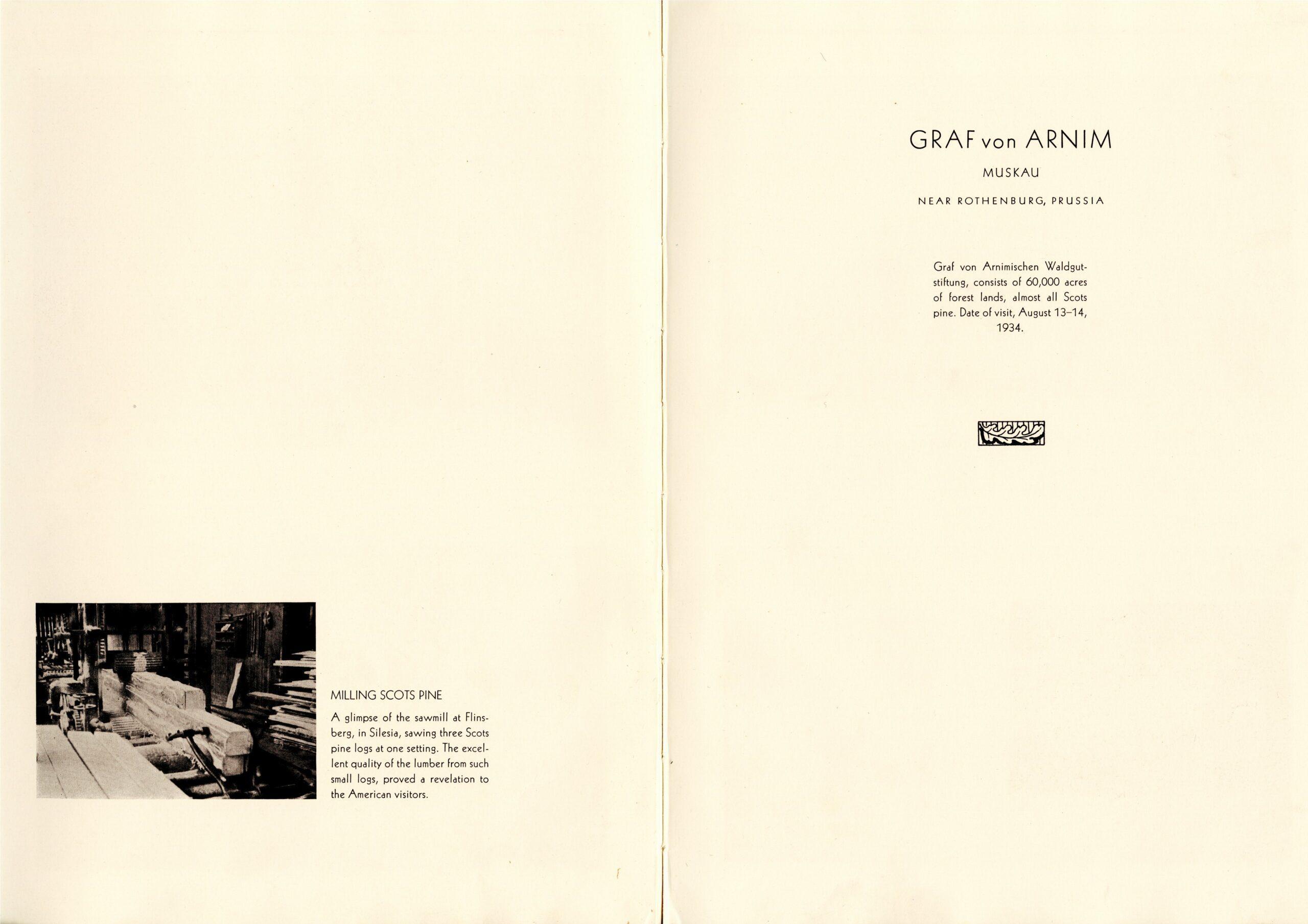 Weidmanns Heil (13) 1934