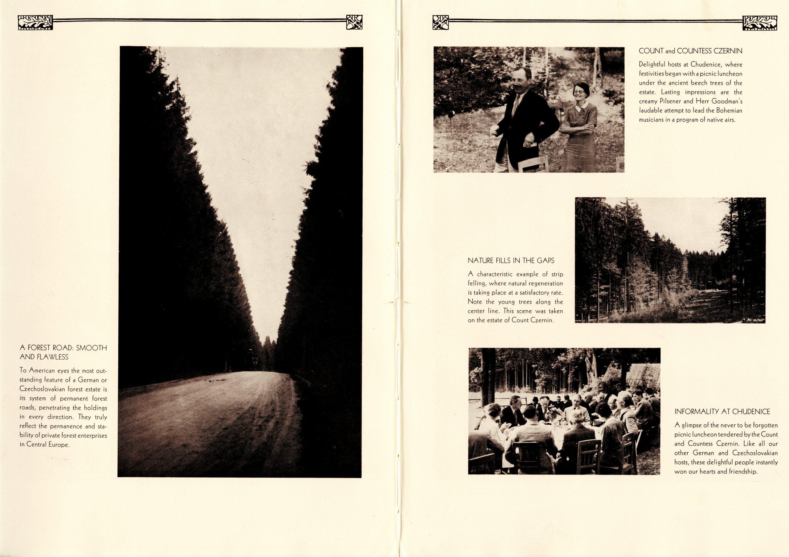 Weidmanns Heil (22) 1934