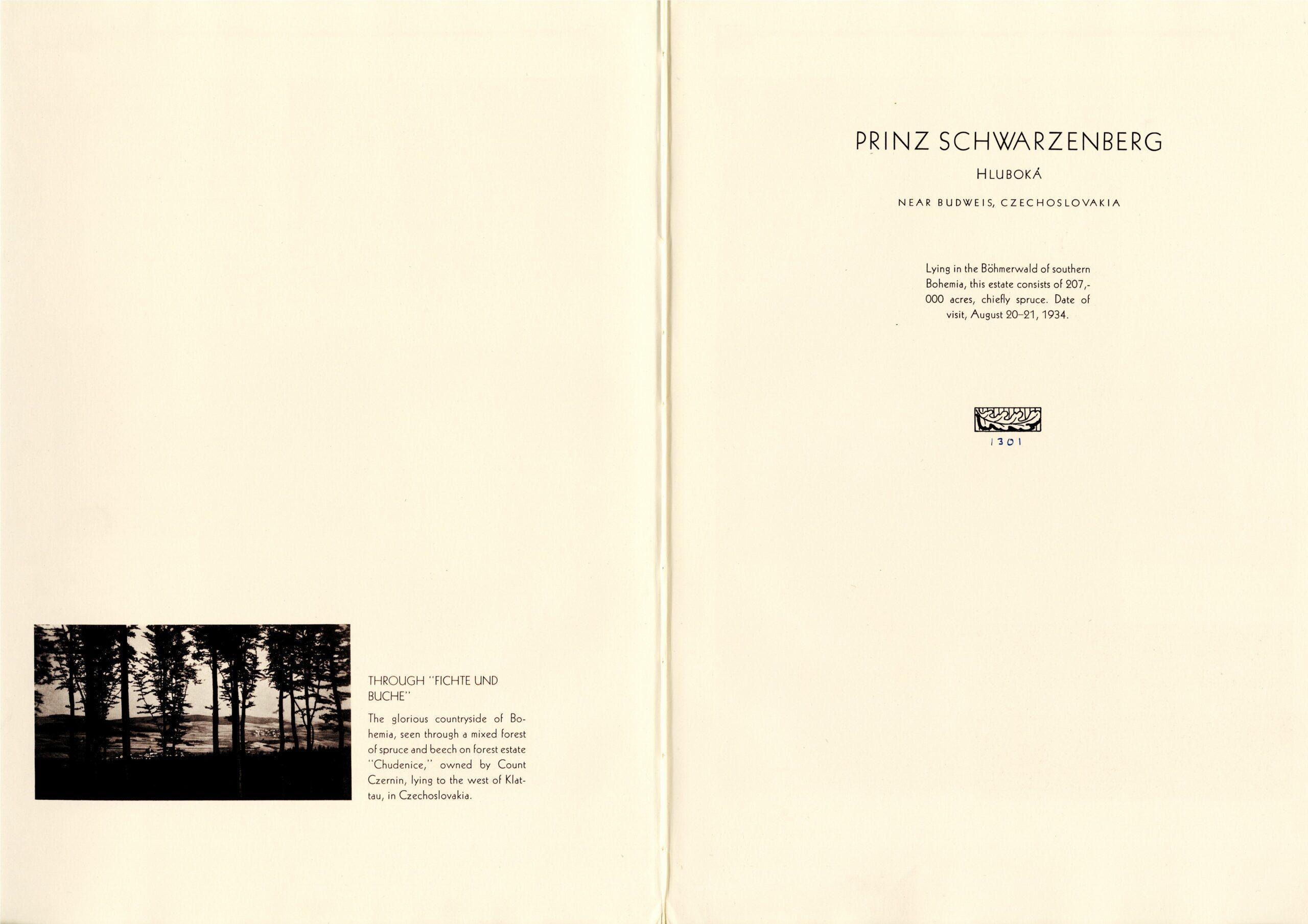 Weidmanns Heil (23) 1934