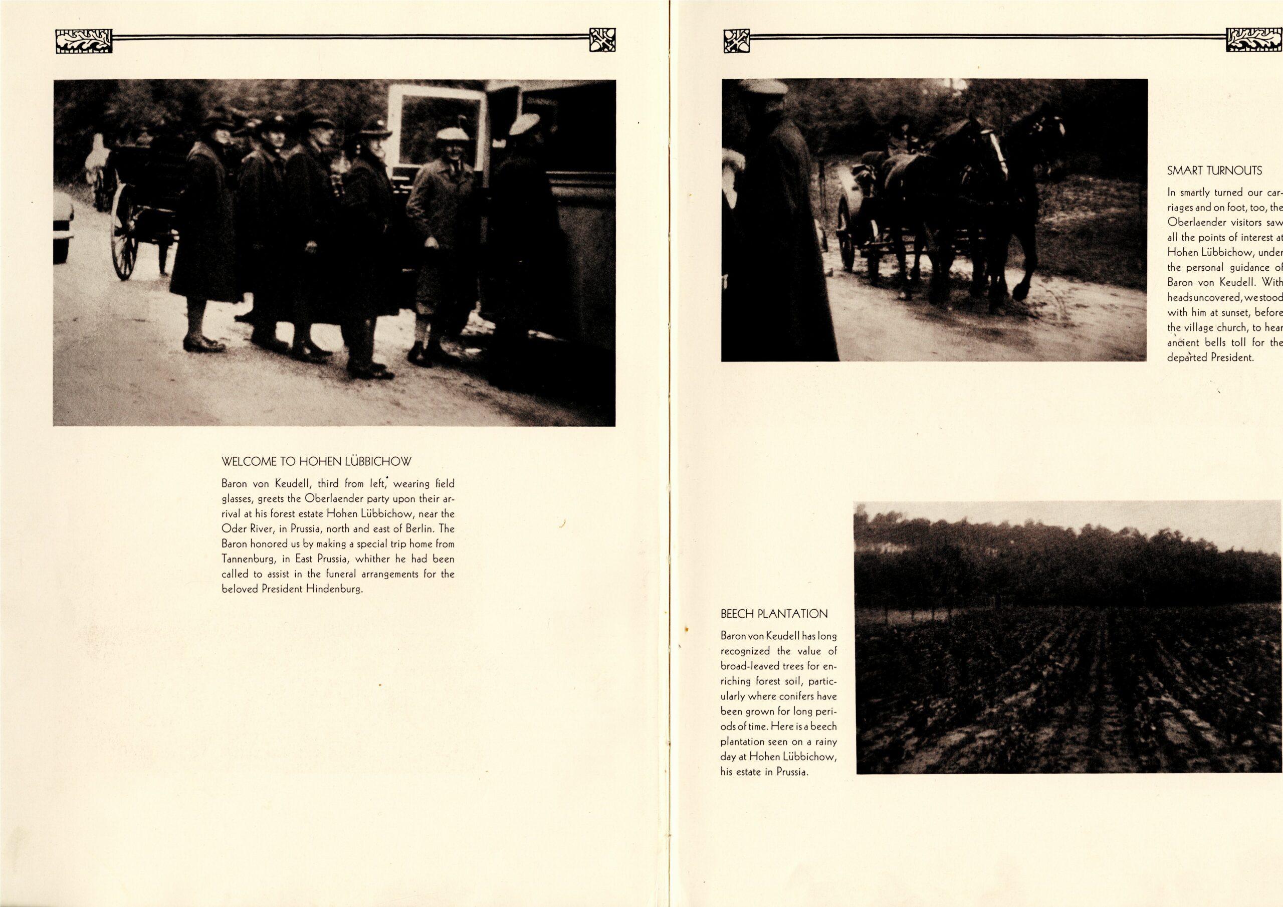 Weidmanns Heil (4) 1934