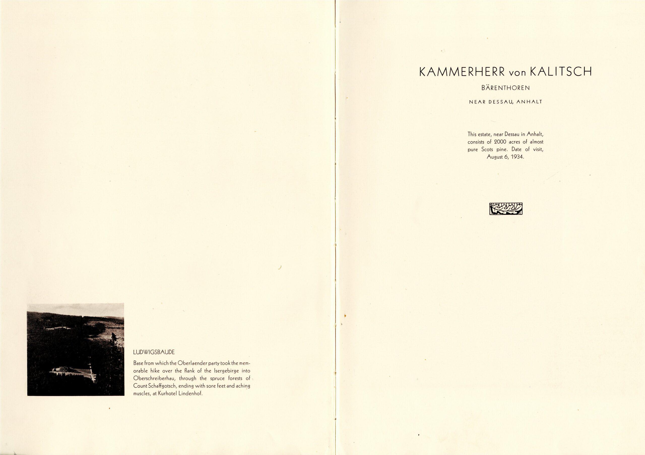 Weidmanns Heil (5) 1934