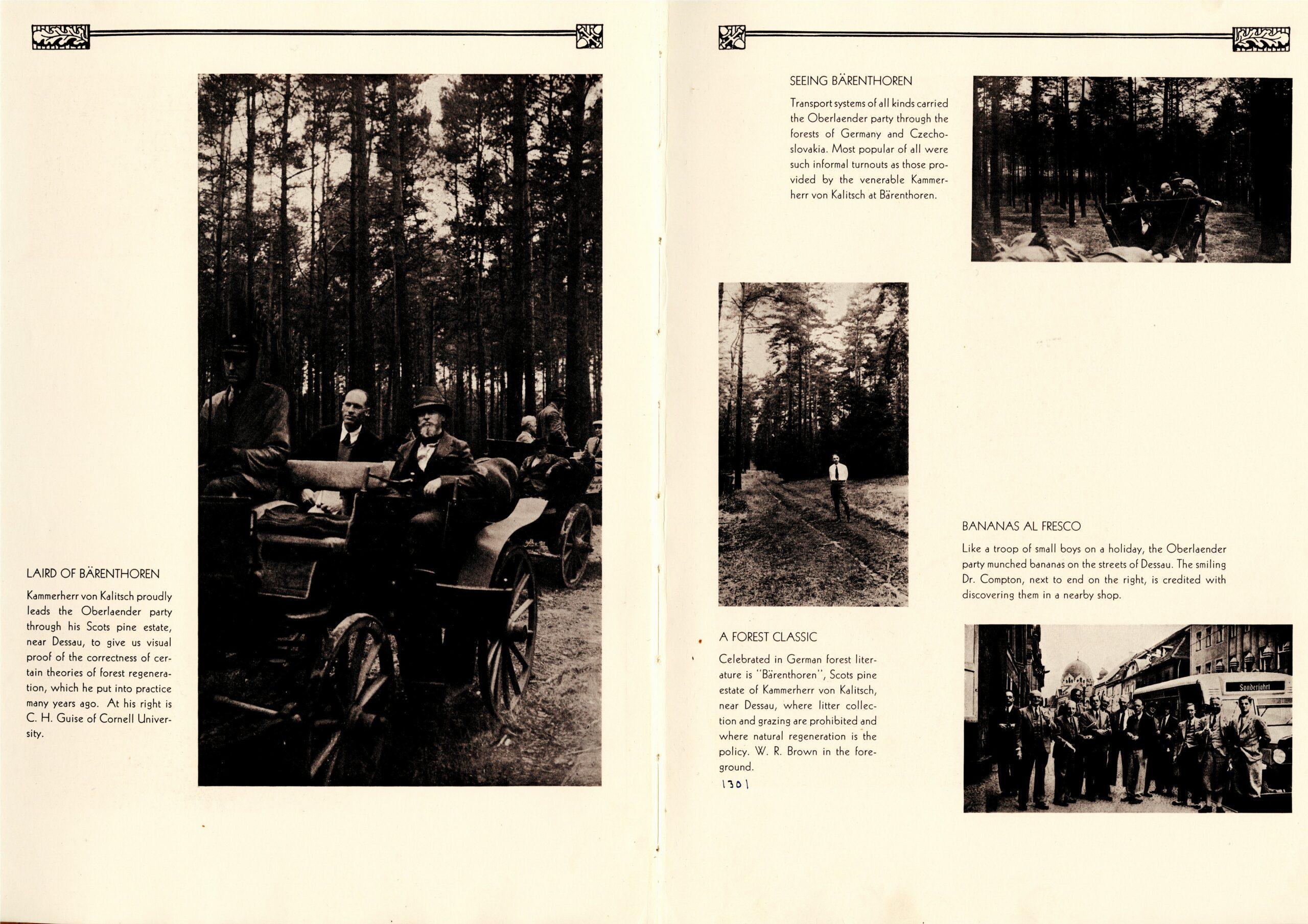 Weidmanns Heil (6) 1934