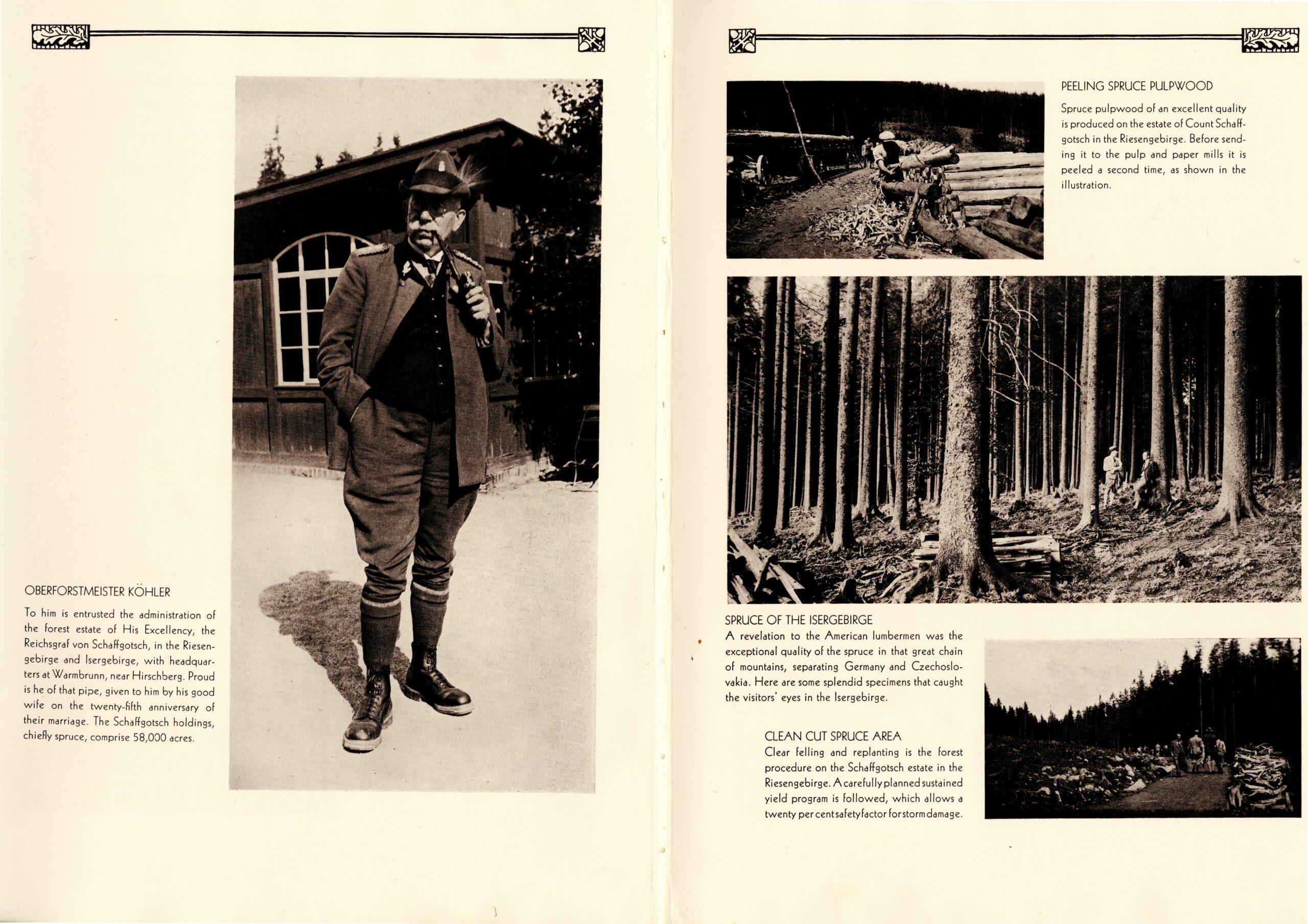 Weidmanns Heil (8) 1934