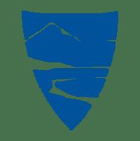 Duke-Nicholas-logo-1-e1632255139530.png