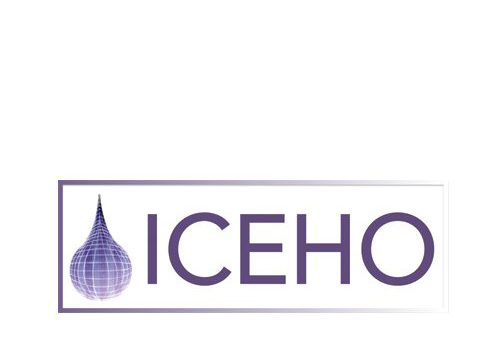 iceho-landscape